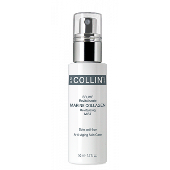 BRUME REVITALISANTE MARINE COLLAGEN